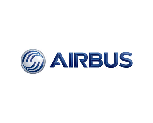 logo-Airbus-big