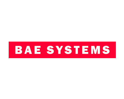 logo-BAE-big