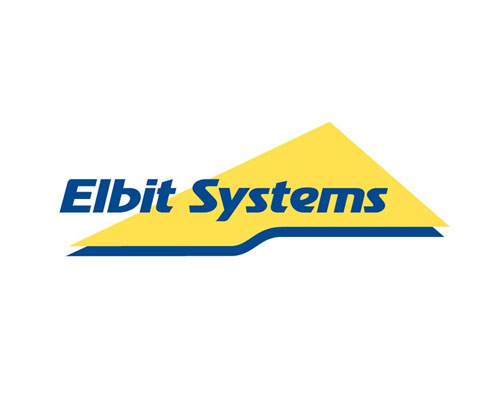 logo-Elbit-big
