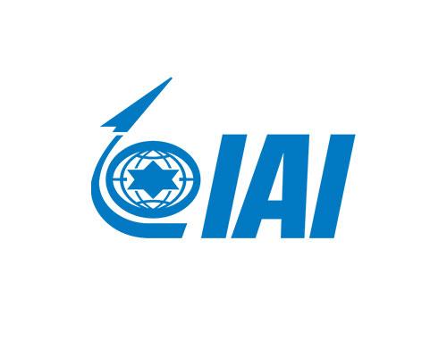 logo-IAI-big