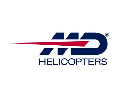 logo-MD-big