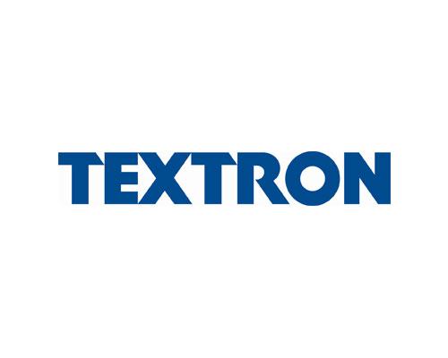 logo-Textron-big