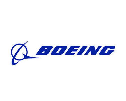 logo-boeing-big