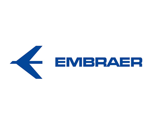 logo-embraer-big