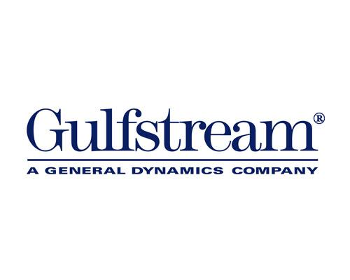 logo-gulfstream-big