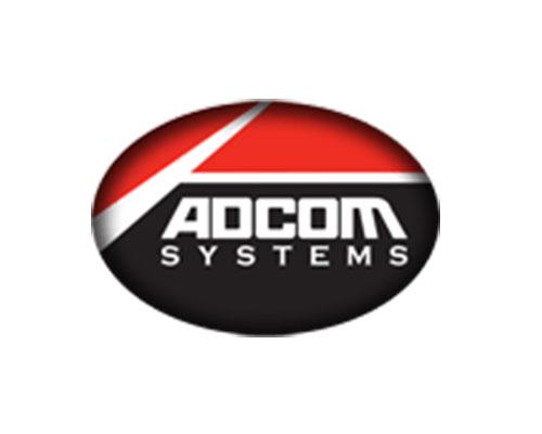 Adcom-logo