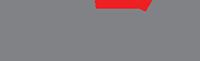 AveoEngineering-logo