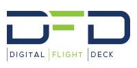 DFD-logo
