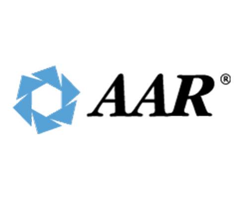 logo-AAR-big