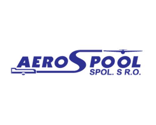 logo-AeroSpool