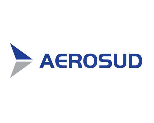 logo-AeroSudAviation