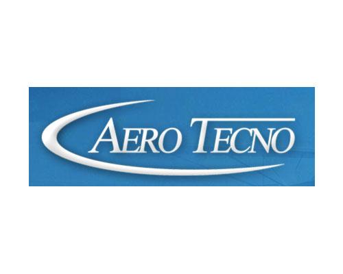 logo-AeroTecno