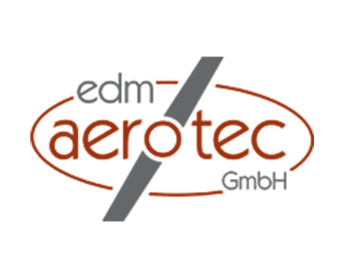 logo-Aerotec