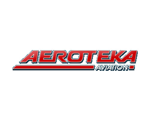 logo-Aeroteka