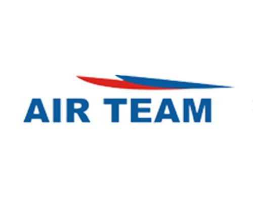 logo-AirTeam