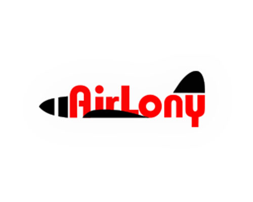 logo-Airlony