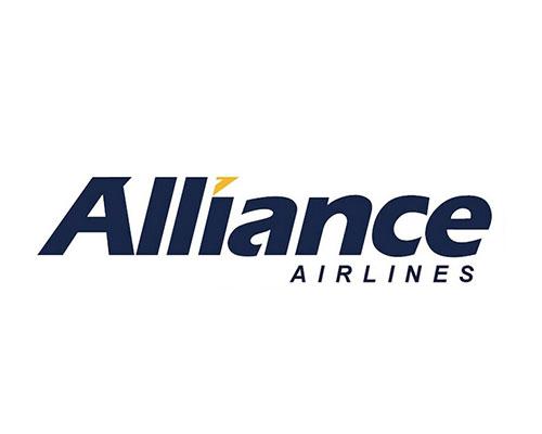 logo-AllianceAirlines