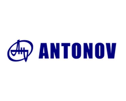 logo-Antonov