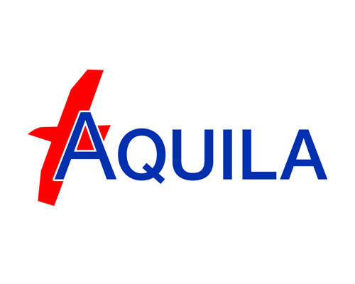 logo-Aquila