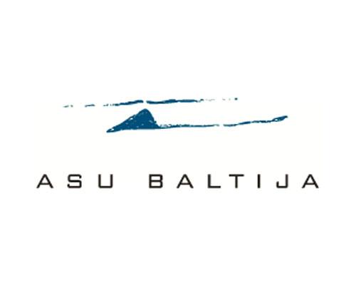 logo-AsuBaltija