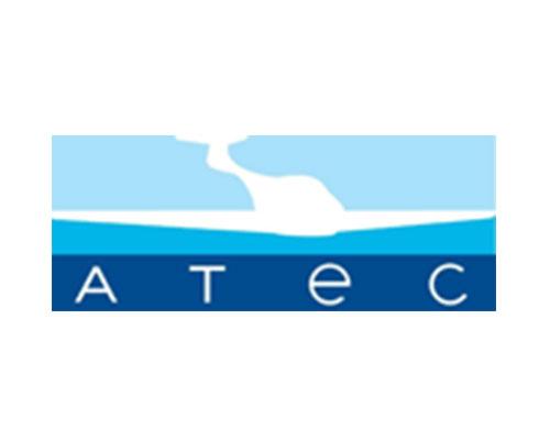 logo-Atec