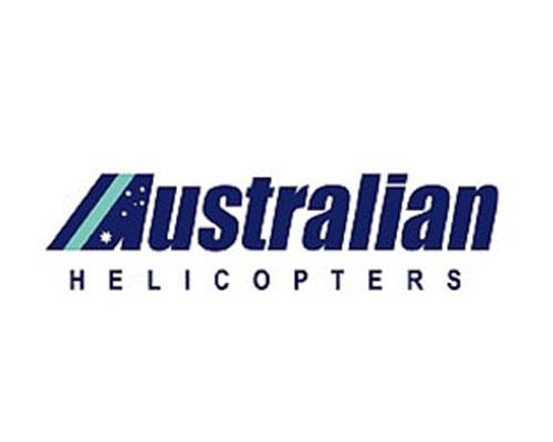 logo-AustralianHelicopters