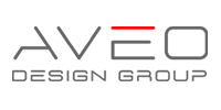 logo-AveoDesignGroup