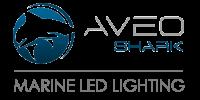 logo-AveoShark