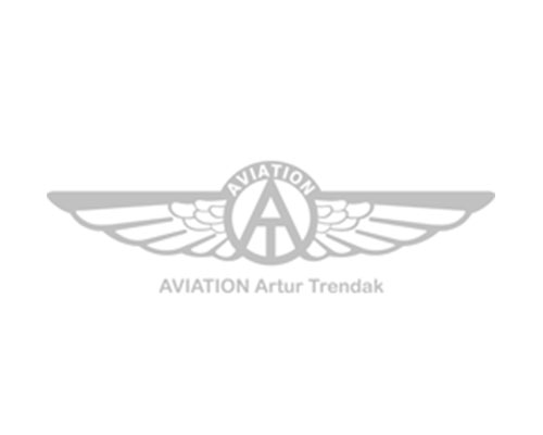 logo-Aviation