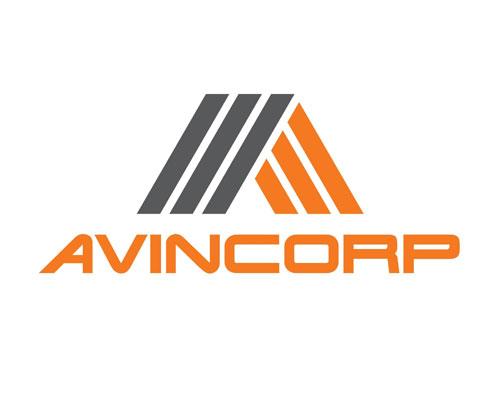 logo-AvinCorp