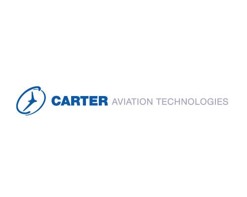 logo-Carter