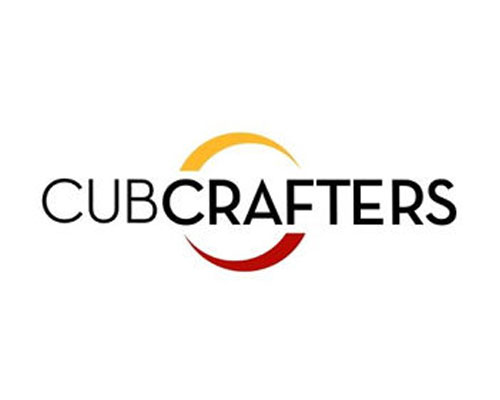 logo-Cubcrafters