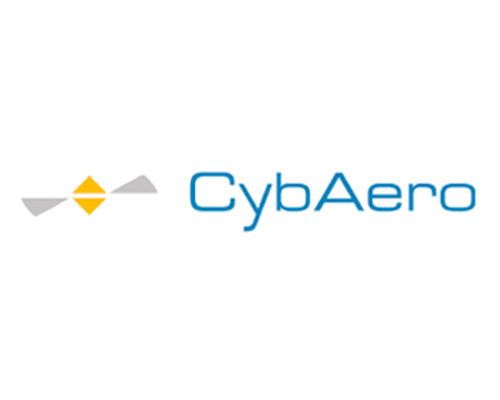 logo-CybAero