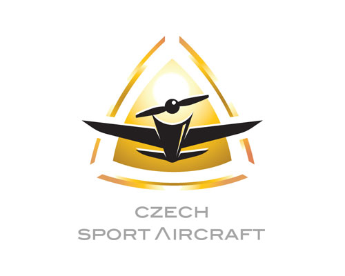 logo-CzechSportAircraft