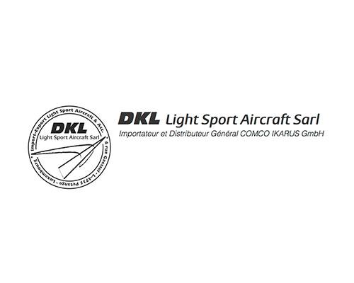 logo-DKL