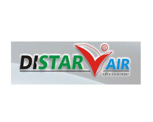 logo-DiStar