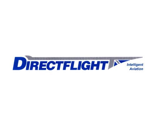 logo-DirectFlight