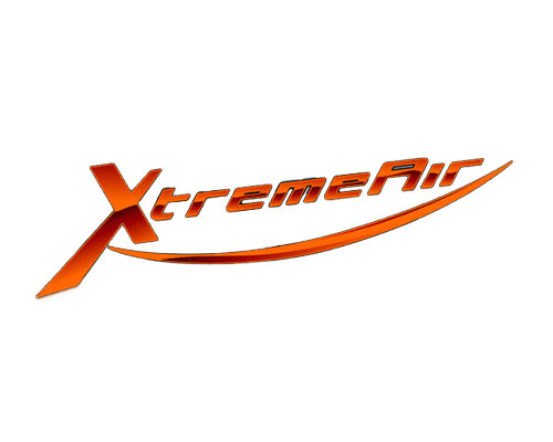 logo-ExtremeAir