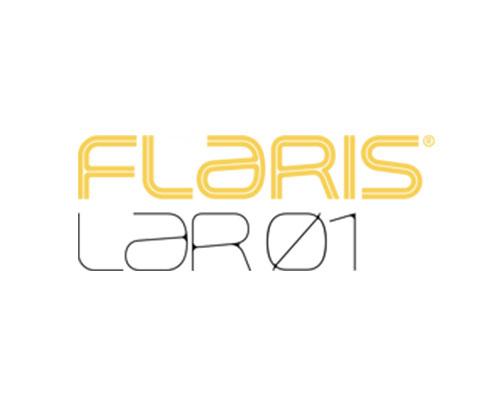 logo-Flaris