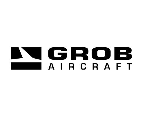 logo-Grob