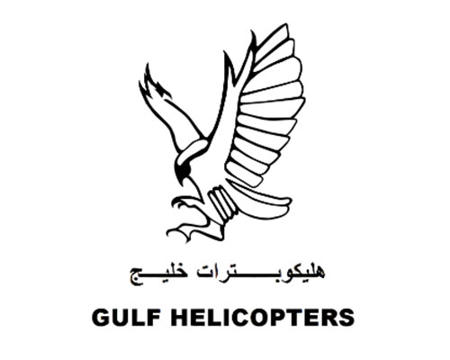logo-GulfHelicopters