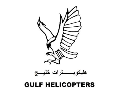 logo-GulfHelicopters
