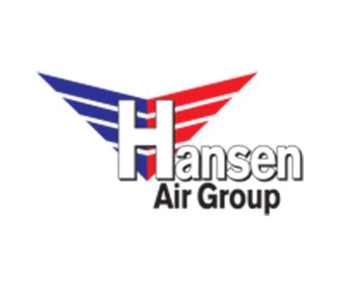 logo-Hanses