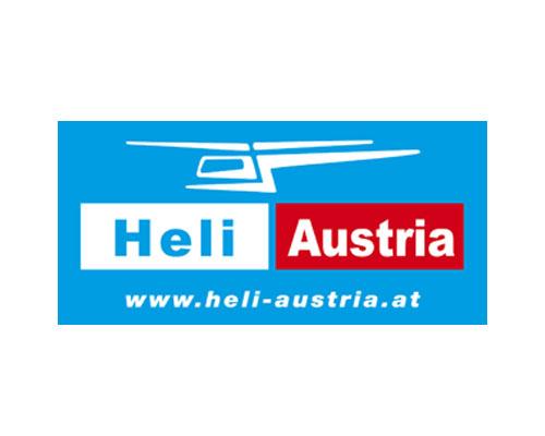 logo-HeliAustria