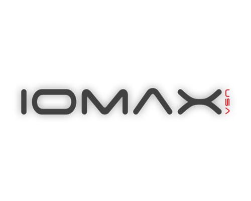 logo-IOMAX
