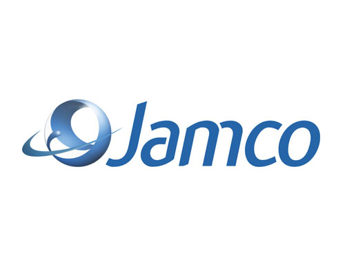 logo-Jamco