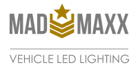logo-MadMaxx