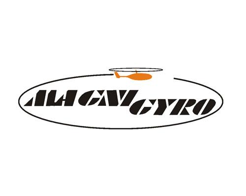 logo-MagniGyro