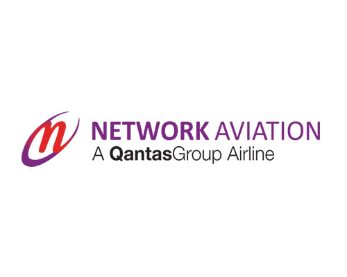 logo-NetworkAviation
