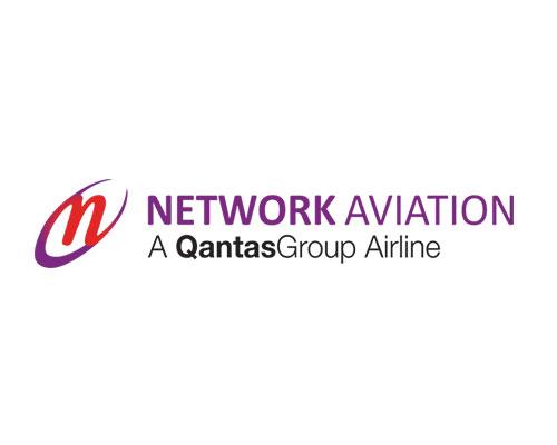 logo-NetworkAviation